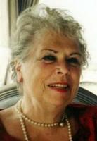 Gerda Boyesen Psychologie Biodynamique
