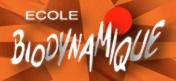 logo psychologie biodynamique